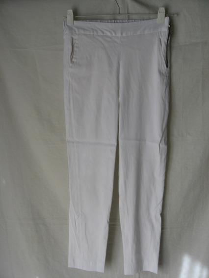 Calzas/leggings Jazmin Chebar, Talle 40/1, Elastizada
