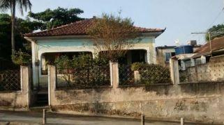 Terreno Residencial A Venda Em Nilópolis, Centro - 165