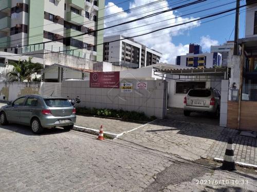 Salas Comerciais - Ref: L2262
