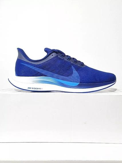 Tênis Nike Pegasus Turbo