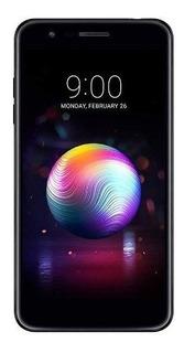 Smartphone Lg K11 + Lmx 410fcw 32gb Dual Sim Preto