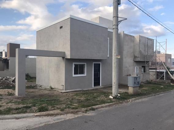 Los Prados 2 Duplex A La Venta