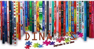 Pulseras Manillas Publicitarias Sublimadas Full Color 1000 U