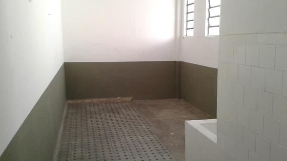 Comercial Para Venda, 0 Dormitórios, Bonsucesso - Rio De Janeiro - 790