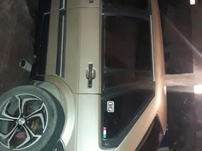 Ford Galaxy 2.0 Ghia Abs 1992