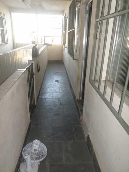 Casa De Vila-à Venda-tanque-rio De Janeiro - Brcv10007