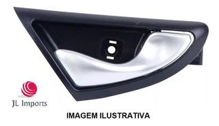 Macaneta Dianteiro Interna Lado Direito J3 / J3 Turin