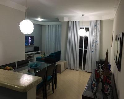 Apartamento - Gle0065v - 32380034