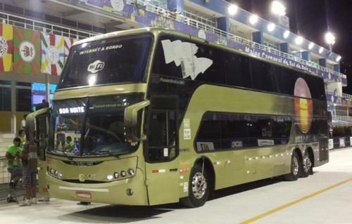 Dd - Scania - 2000  -  Codigo: 5224