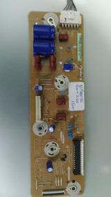 Placa Z_sus Sansumg Plasma Pn43h4000ag