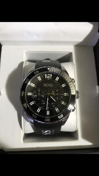 Relógio Original Hugo Boss Masculino