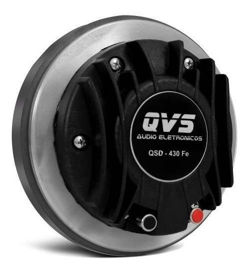 Drive 430fe Qvs= Eros Efd4160 D405 D 405 Jbl Selenium