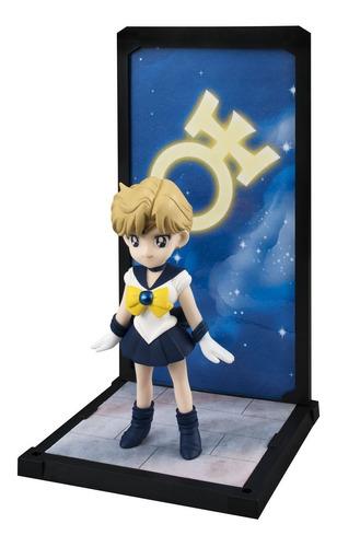 Tamashii Buddies - Sailor Uranus