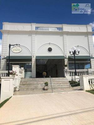 Sala Para Alugar, 27 M² Por R$ 1.950/mês - Medeiros - Jundiaí/sp - Sa0192