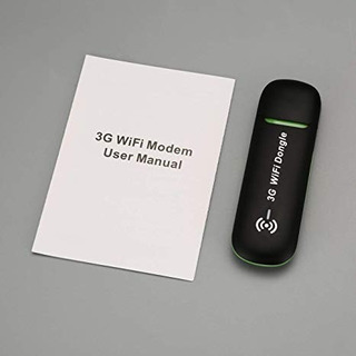 Router Wifi 3g Usb