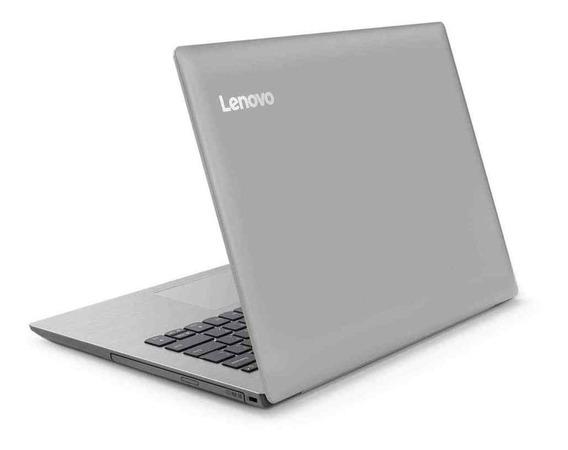 Portátil Lenovo Ideapad 330 Celeron N4000 500gb 4gb Win10 14