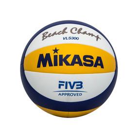 Balon Mikasa Vls300