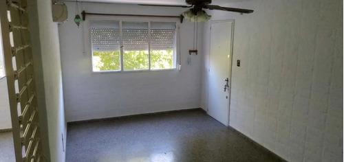 Apartamento En Alquiler Continuación Abayubá, Arroyo Seco