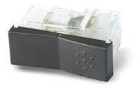 Modulo Combinacion Sxxii 7501 Cambre 10a