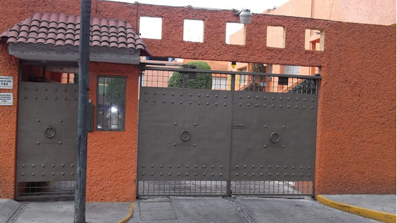 Casa Duplex En Condominio Horizontal La Mejor Zona Del Sur