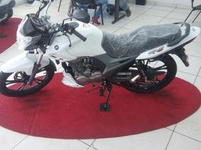 Riva 150 Branca