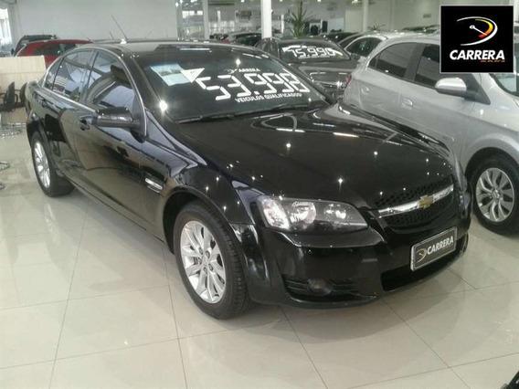 Omega 3.6 Sfi Cd V6 24v Gasolina 4p Automático