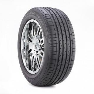 Neumatico 255/50 R20 Bridgestone Dueler Hp Xl