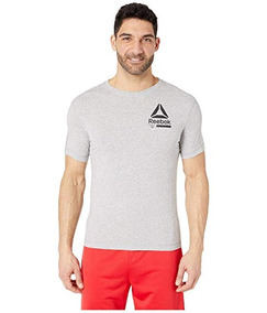 Shirts And Bolsa Reebok Speedwick 33518423