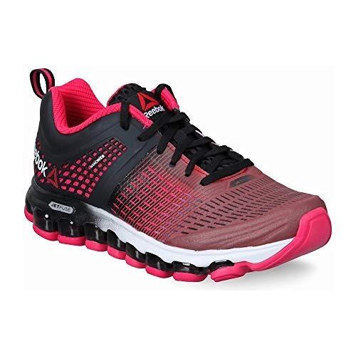 Zapatos Reebok Dama Modelo Zjet Run 100% Original !!