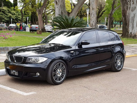 Bmw Serie 1 3.0 130i M Sport Package 2006