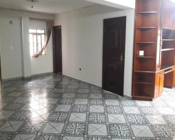 Sobrado - 1472-01 - 32322762
