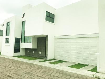 Casa Grande A Muy Buen Precio