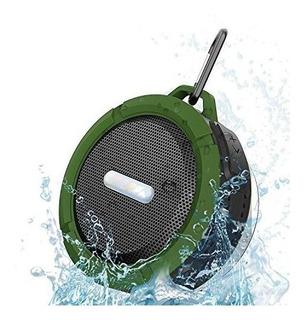 Parte Superior Plus Hd Resistente Al Agua Bluetooth 30 Ducha