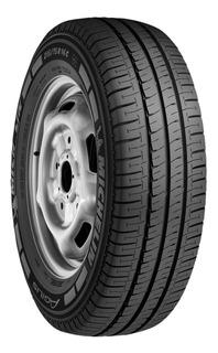 2 Llantas 185r14 Michelin Agilis 102/100r