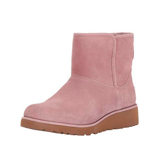 Botas Ugg Australia Kristin Impermeables Termicas Mujer°