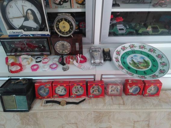 Relógio Antigo Mecânico Astro Kienzle Herweg Troca Pulseira