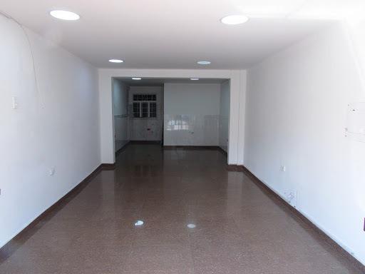 Locales En Arriendo Prado Veraniego 21-1218