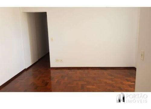 Apartamento Para Locação Vl Nv Cid Universitaria - 4217