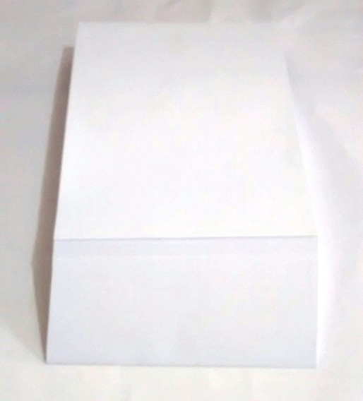 Papel Offset 240g Sulfite Branco A4 Off Set 240gr 500 Folhas