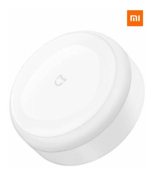 Sensor Led Lampara De Luz Nocturna Xiaomi