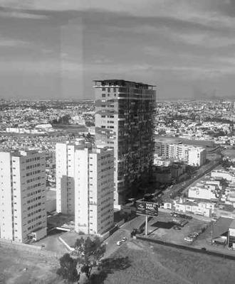 Torre Nducha