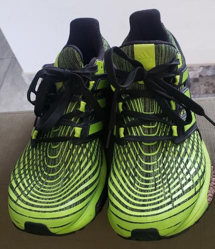 adidas Performance Energy Boost Talla 10.5 Us (44)