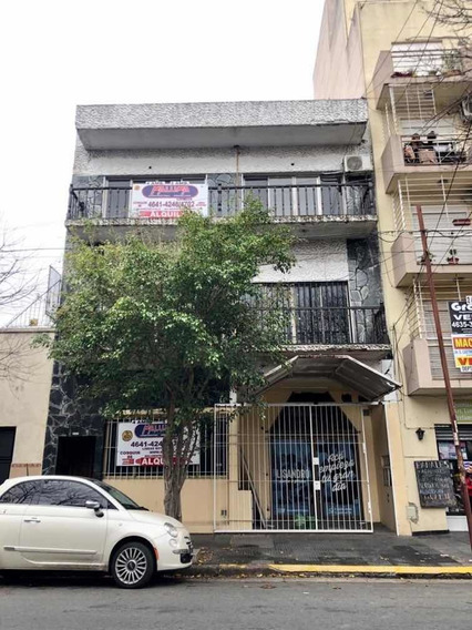 Local/deposito En Liniers Excelente Ubicación Y Estado 185m
