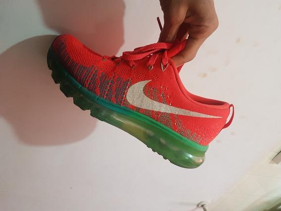 Zapatilla Nike 39