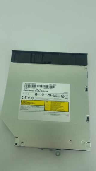 Gravador Dvd Notebook Positivo Stilo Xr 2998