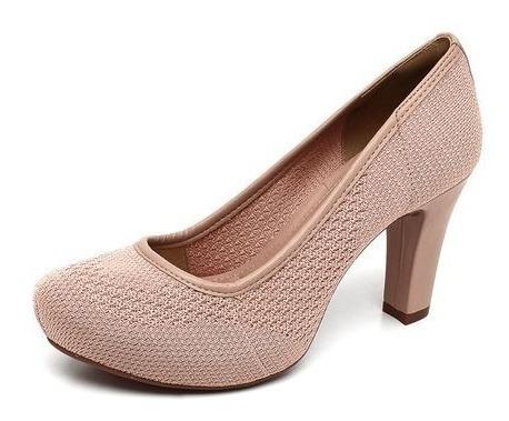 58d7dfea7 Kit 1 Sapato Feminino Scarpin Dakota B9861 + 1 Havaianas - R$ 149,99 em  Mercado Livre