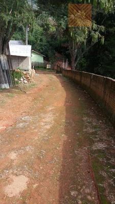 Terreno Residencial À Venda, Gran Royalle, Pouso Alegre. - Codigo: Te0101 - Te0101