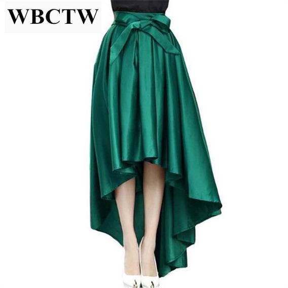 Linda Saia Moda Evangelica Elegante Cod#908