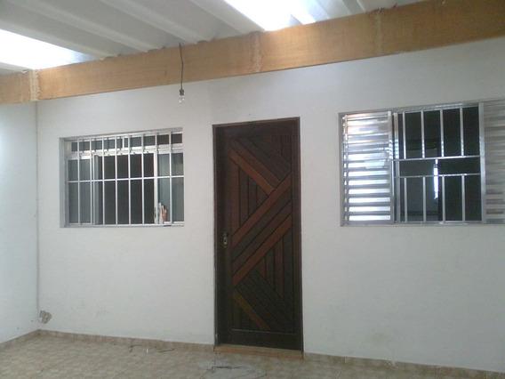 Casa - Ca00741 - 2108364