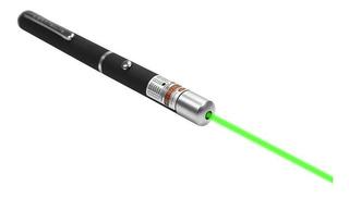 Potente Puntero Apuntador Laser Alcance +/- 1 Km
